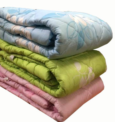 cashmere duvet comforter Mongolia