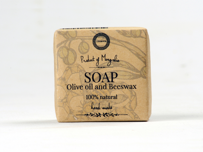 soap-olive-oil-beeswax