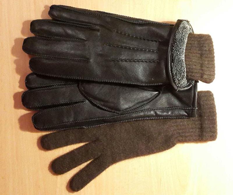 warmest gloves yak wool gloves