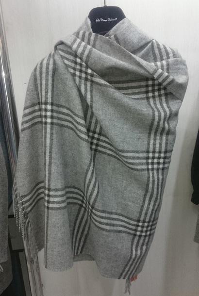 warm scarf, warm shawl, 100% pure scarf